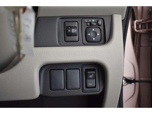 E CDチューナー 社外アルミ 中古スタッドレス アルミホイール キ-レス エアバック 寒冷地仕様 CD エアコン シートヒータ Wエアバック パワステ ベンチシート ABS パワーウィンドウ(8枚目)