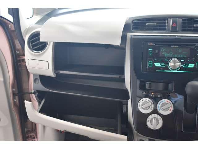 E CDチューナー 社外アルミ 中古スタッドレス アルミホイール キ-レス エアバック 寒冷地仕様 CD エアコン シートヒータ Wエアバック パワステ ベンチシート ABS パワーウィンドウ(11枚目)