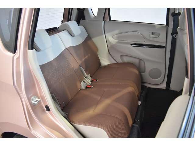 E CDチューナー 社外アルミ 中古スタッドレス アルミホイール キ-レス エアバック 寒冷地仕様 CD エアコン シートヒータ Wエアバック パワステ ベンチシート ABS パワーウィンドウ(14枚目)