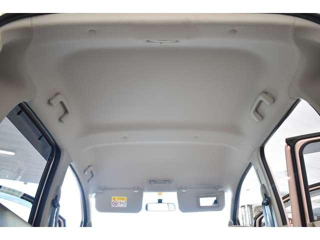 E CDチューナー 社外アルミ 中古スタッドレス アルミホイール キ-レス エアバック 寒冷地仕様 CD エアコン シートヒータ Wエアバック パワステ ベンチシート ABS パワーウィンドウ(18枚目)
