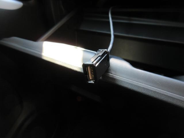 ホンダ N BOXカスタム G SSパッケージ シティブレーキ リアカメラ ギャザズナビ
