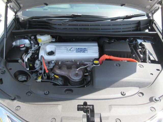 HS250hバージョンI 黒革 プリクラッシュ ワンオーナー(15枚目)
