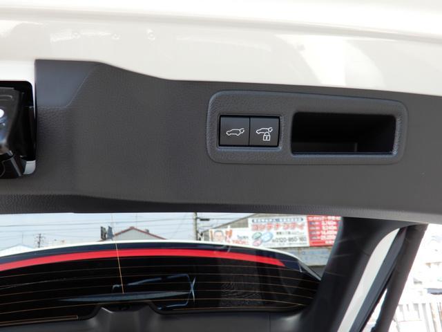 Z レザーパッケージ 令和2年10月登録済み未使用車・モデリスタエアロ(GRAN BLAZE STYLE)・調光パノラマルーフ・JBLプレミアムサウンド+SDナビ・ハンズフリーパワーバックドア・パノラミックビューモニター(30枚目)