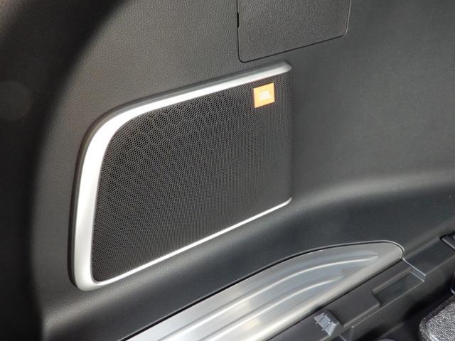 Z レザーパッケージ 令和2年10月登録済み未使用車・モデリスタエアロ(GRAN BLAZE STYLE)・調光パノラマルーフ・JBLプレミアムサウンド+SDナビ・ハンズフリーパワーバックドア・パノラミックビューモニター(33枚目)