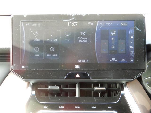 Z レザーパッケージ 令和2年10月登録済み未使用車・モデリスタエアロ(GRAN BLAZE STYLE)・調光パノラマルーフ・JBLプレミアムサウンド+SDナビ・ハンズフリーパワーバックドア・パノラミックビューモニター(51枚目)