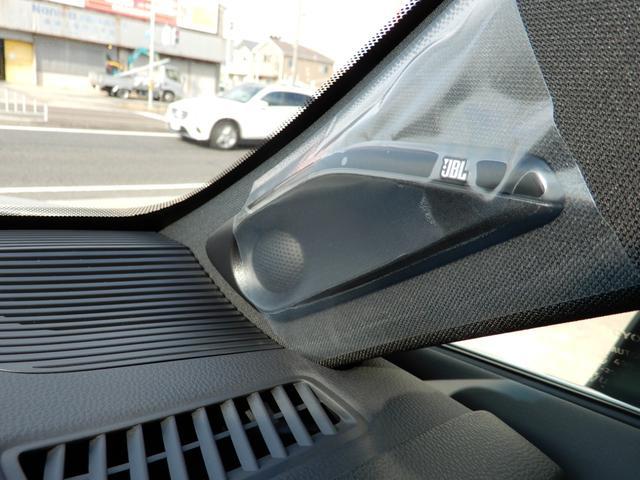 Z レザーパッケージ 令和2年10月登録済み未使用車・モデリスタエアロ(GRAN BLAZE STYLE)・調光パノラマルーフ・JBLプレミアムサウンド+SDナビ・ハンズフリーパワーバックドア・パノラミックビューモニター(53枚目)