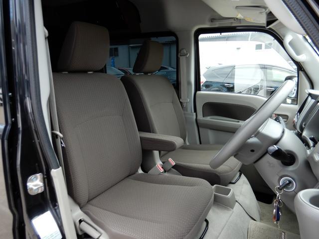 ジョインターボ ネクストキャンパープレミアムキット装着車・FIAMMAサイドオーニング・パナソニック120Wソーラーパネル・サブバッテリー・2000W最大出力インバーター・Bluetooth対応ナビ・リアカメラ・4名(23枚目)