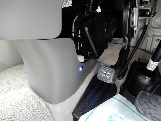 ジョインターボ ネクストキャンパープレミアムキット装着車・FIAMMAサイドオーニング・パナソニック120Wソーラーパネル・サブバッテリー・2000W最大出力インバーター・Bluetooth対応ナビ・リアカメラ・4名(24枚目)