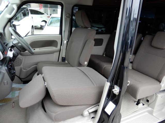 ジョインターボ ネクストキャンパープレミアムキット装着車・FIAMMAサイドオーニング・パナソニック120Wソーラーパネル・サブバッテリー・2000W最大出力インバーター・Bluetooth対応ナビ・リアカメラ・4名(50枚目)