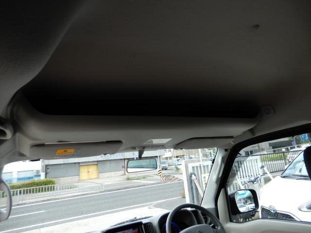 ジョインターボ ネクストキャンパープレミアムキット装着車・FIAMMAサイドオーニング・パナソニック120Wソーラーパネル・サブバッテリー・2000W最大出力インバーター・Bluetooth対応ナビ・リアカメラ・4名(53枚目)