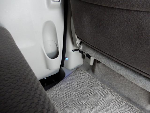 ジョインターボ ネクストキャンパープレミアムキット装着車・FIAMMAサイドオーニング・パナソニック120Wソーラーパネル・サブバッテリー・2000W最大出力インバーター・Bluetooth対応ナビ・リアカメラ・4名(54枚目)