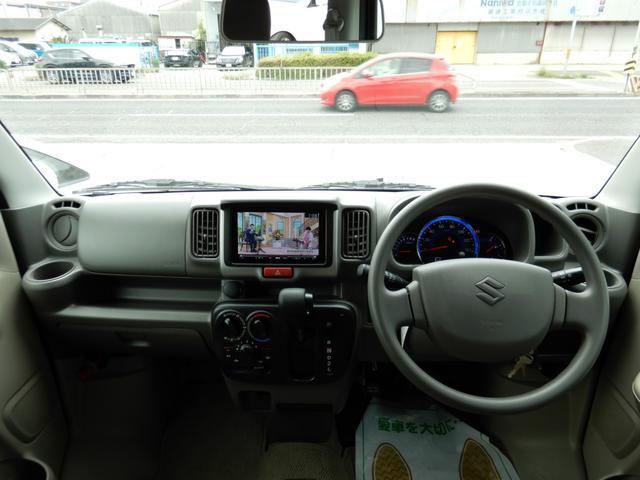ジョインターボ ネクストキャンパープレミアムキット装着車・FIAMMAサイドオーニング・パナソニック120Wソーラーパネル・サブバッテリー・2000W最大出力インバーター・Bluetooth対応ナビ・リアカメラ・4名(55枚目)