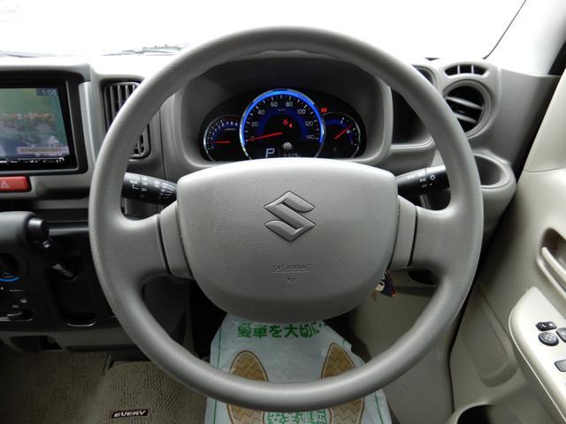 ジョインターボ ネクストキャンパープレミアムキット装着車・FIAMMAサイドオーニング・パナソニック120Wソーラーパネル・サブバッテリー・2000W最大出力インバーター・Bluetooth対応ナビ・リアカメラ・4名(57枚目)