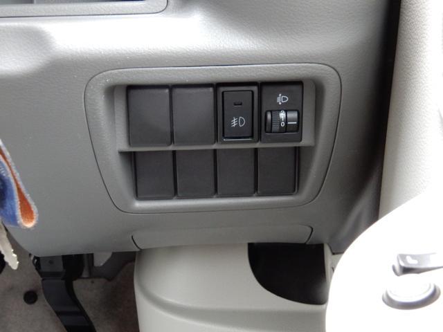 ジョインターボ ネクストキャンパープレミアムキット装着車・FIAMMAサイドオーニング・パナソニック120Wソーラーパネル・サブバッテリー・2000W最大出力インバーター・Bluetooth対応ナビ・リアカメラ・4名(59枚目)