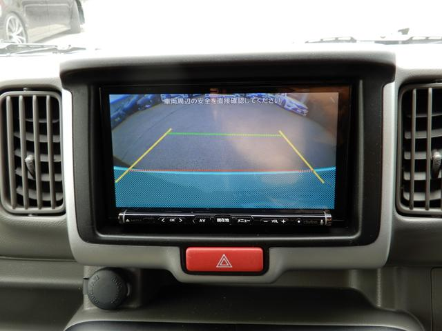 ジョインターボ ネクストキャンパープレミアムキット装着車・FIAMMAサイドオーニング・パナソニック120Wソーラーパネル・サブバッテリー・2000W最大出力インバーター・Bluetooth対応ナビ・リアカメラ・4名(64枚目)
