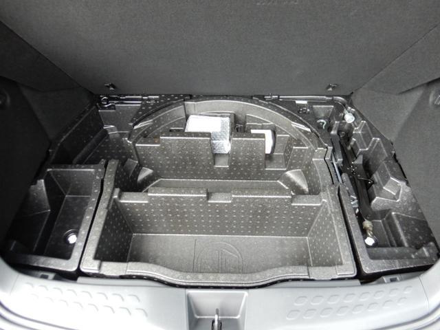 G モード ネロ ワンオーナー・TRDエアロキット(LED付)・モデリスタサイドドアガーニッシュ・セーフティセンス・クリアランスソナー・BSM・アルパイン11インチナビ・リアカメラ・ETC・快適温熱シート・専用内装(34枚目)