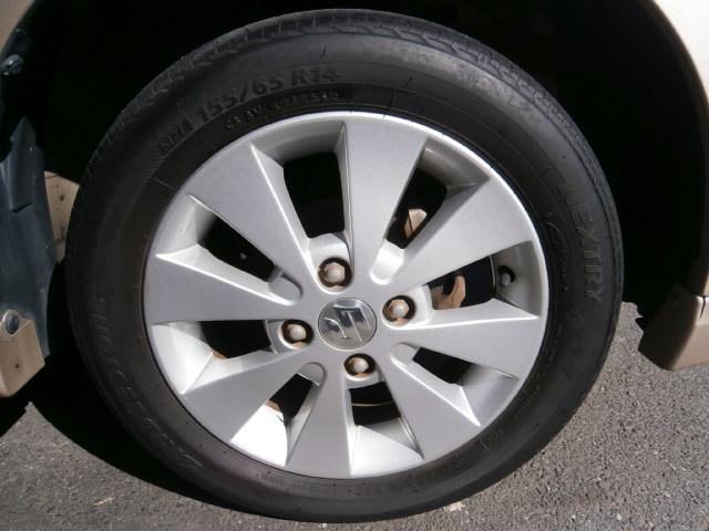 スズキ ワゴンR FXリミテッド 純正アルミ 純正CD スマートキー ABS