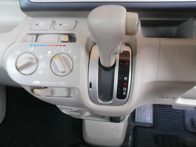 G 社外SDナビ CD ワンセグ 社外新品アルミ キーレス(15枚目)