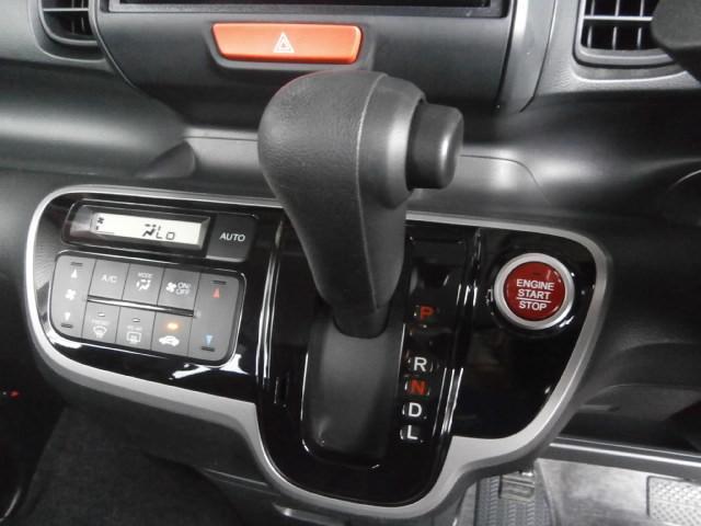 「ホンダ」「N-BOX」「コンパクトカー」「岐阜県」の中古車15