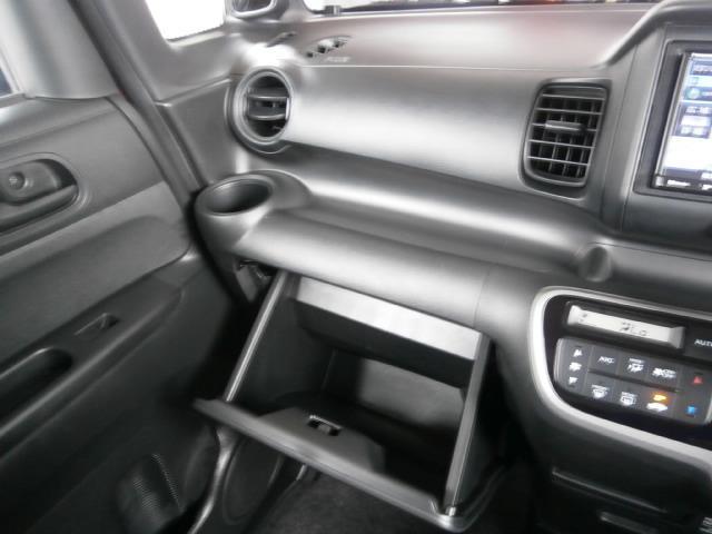 「ホンダ」「N-BOX」「コンパクトカー」「岐阜県」の中古車16