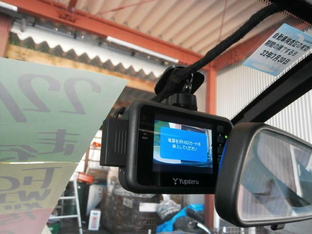 15RX Wエアバック ABS インテリキー 純正SDナビ CD DVD ワンセグ Bカメラ ETC 純正アルミ ドラレコ(23枚目)