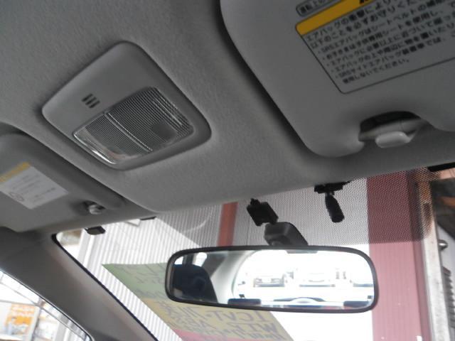 1.5i-L Wエアバック ABS インテリキー 社外SDナビ CD DVD フルセグ Bカメラ ETC パドルシフト(24枚目)