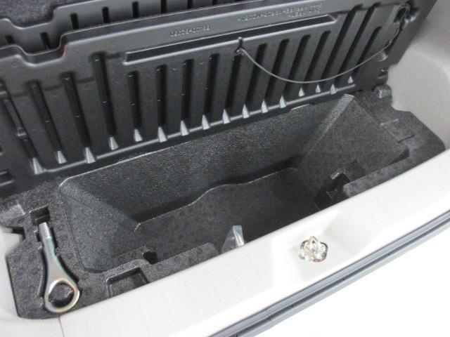 ダイハツ ムーヴ X アップグレードパック付き バックカメラ