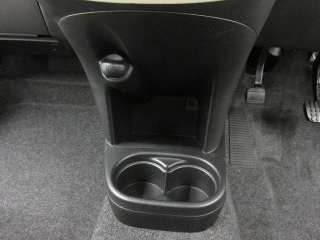 ダイハツ ミラココア ココアX-A キーフリー CVT 電格ドアミラー