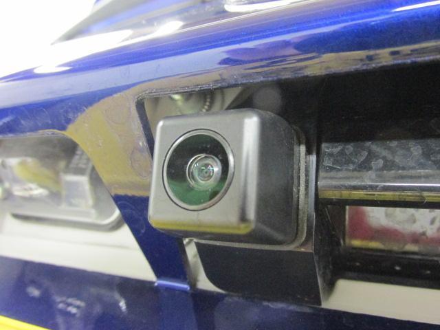 ダイハツ ムーヴ L-A エコアイドリング キーレス 電格ドアミラー