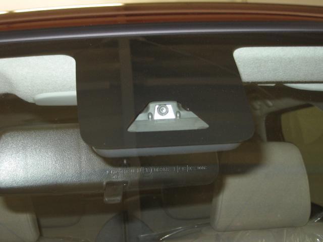 ダイハツ キャスト スタイルG SAII-A キーフリー 電格ドアミラー
