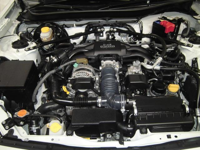 トヨタ 86 GT スマートキー HIDヘッドライト CD再生機能