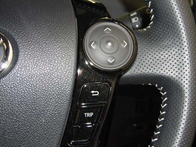 トヨタ プリウスアルファ SツーリングSle・G's5人地デジSDDVD再生Bカメラ