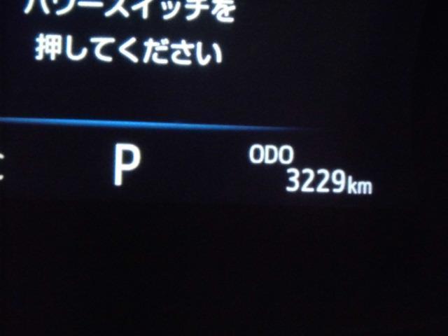 G SDナビ Bモニター フルセグ 試乗車落ち(15枚目)