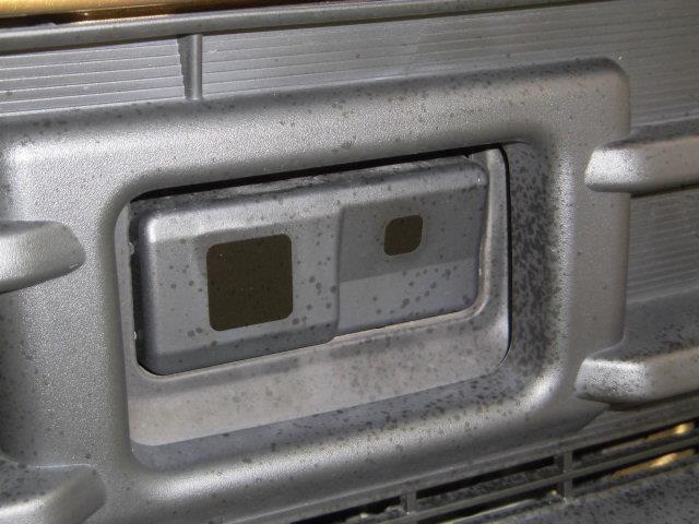 X S SDナビ Bモニター ワンセグ 片側PS ETC(9枚目)