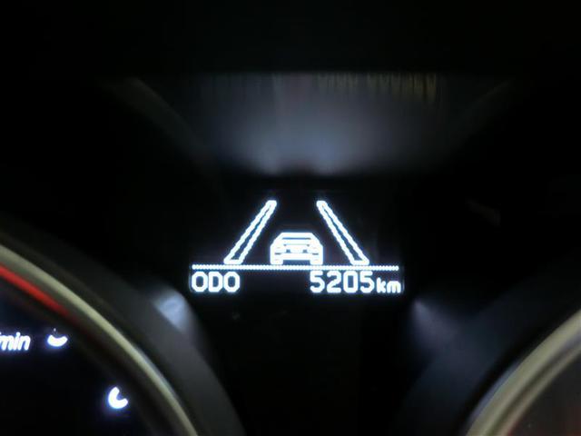 250S SDナビ Bモニター フルセグ ドラレコ LED(13枚目)