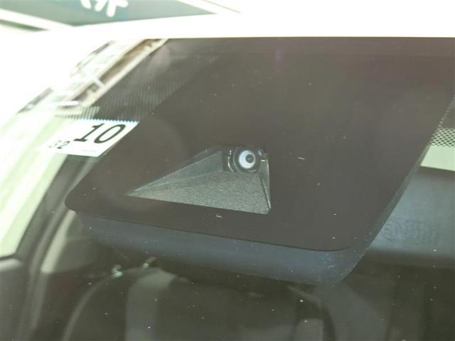 250S SDナビ Bモニター フルセグ ドラレコ LED(15枚目)
