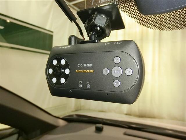 G-T ドラレコ バックカメラ LEDヘッドランプ(12枚目)