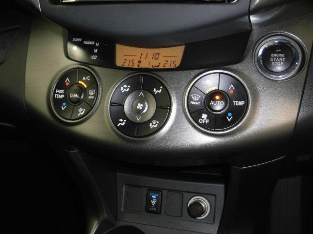 スタイル 4WD HIDヘッドライト スマートキー キーレス(7枚目)