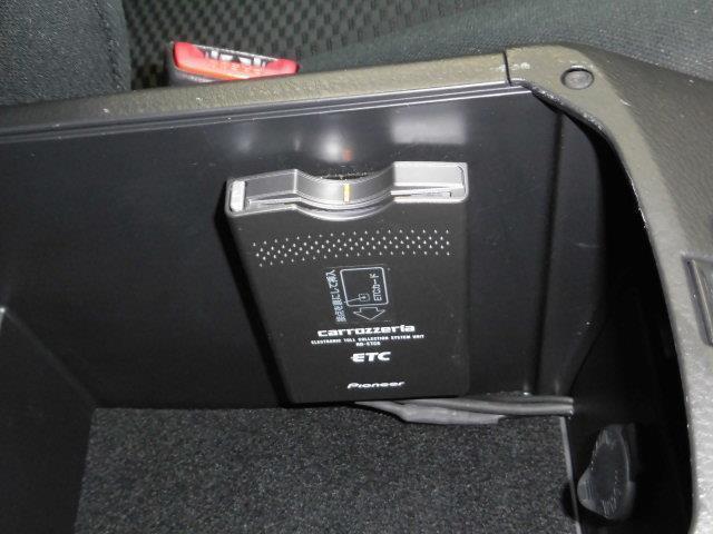 スタイル 4WD HIDヘッドライト スマートキー キーレス(8枚目)