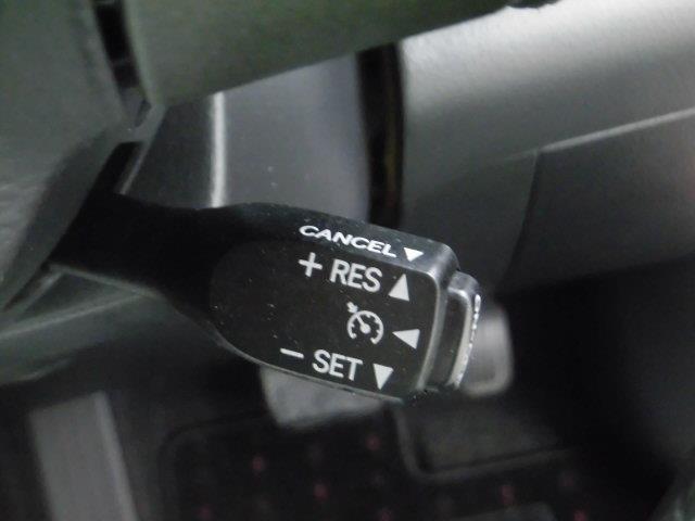 スタイル 4WD HIDヘッドライト スマートキー キーレス(9枚目)