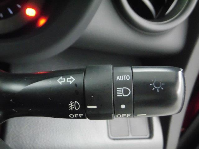 スタイル 4WD HIDヘッドライト スマートキー キーレス(10枚目)