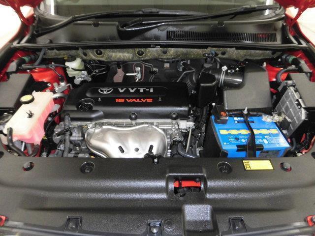 スタイル 4WD HIDヘッドライト スマートキー キーレス(16枚目)