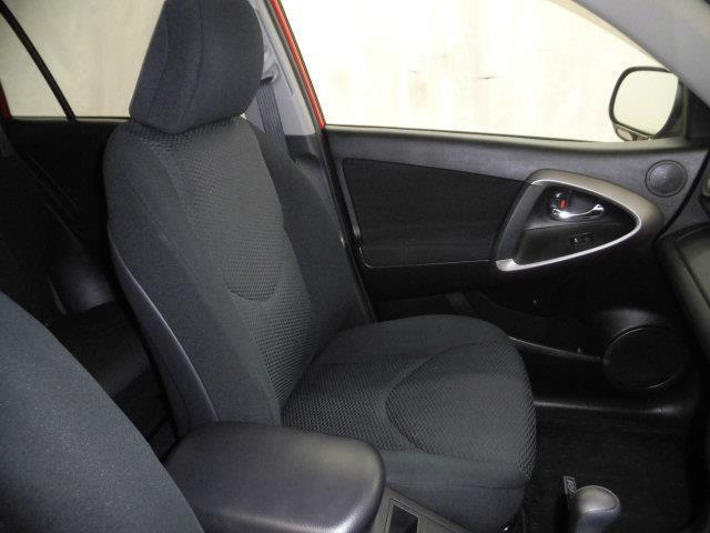 スタイル 4WD HIDヘッドライト スマートキー キーレス(17枚目)