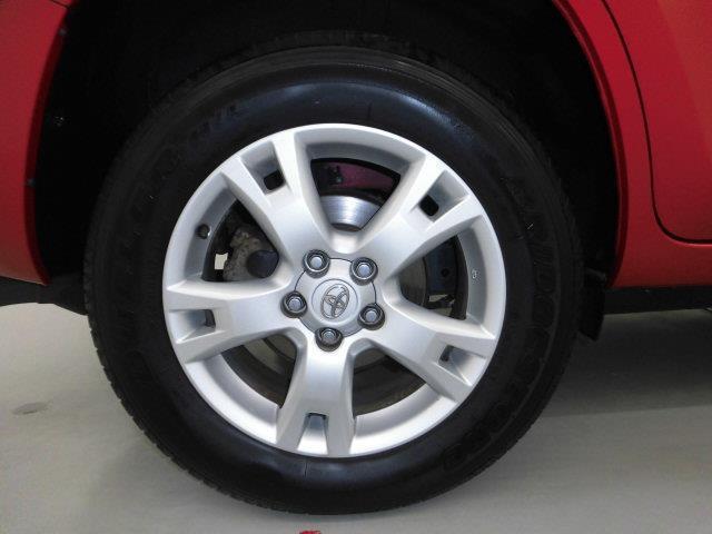 スタイル 4WD HIDヘッドライト スマートキー キーレス(19枚目)