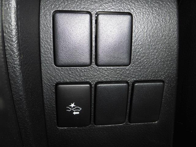 G 4WD SDナビ 両側電動スライド バックカメラ(10枚目)