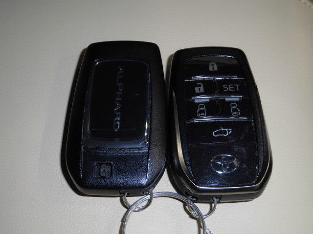 G 4WD SDナビ 両側電動スライド バックカメラ(13枚目)
