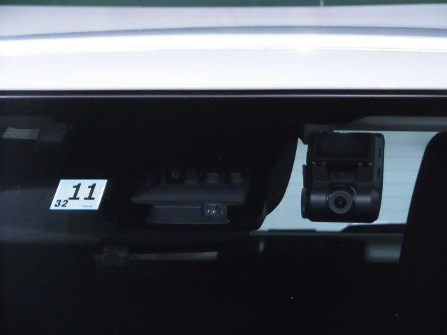 UL-X SDナビ Bモニター ドラレコ フルセグ ETC(15枚目)