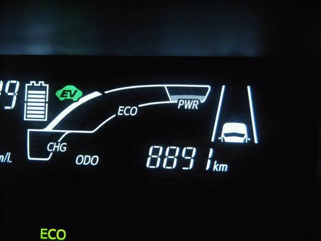トヨペット自信の1年間走行距離無制限のトヨタロングラン保証付きです。全国約5000か所のトヨタディーラーで保証修理が可能なので遠方へのお出かけやお引越しでも安心してお求めできます。
