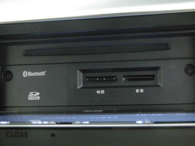 G 社用車 ナビ Bluetooth バックモニター ETC ドライブレコーダー ルームクリーニング済み(7枚目)