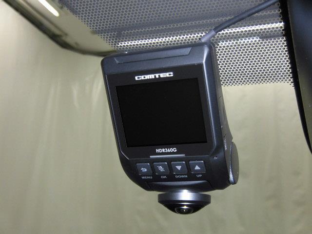G 社用車 ナビ Bluetooth バックモニター ETC ドライブレコーダー ルームクリーニング済み(8枚目)